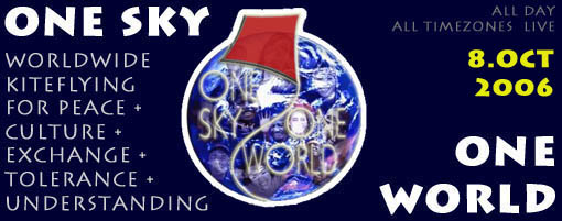 ONE SK ONE WORLD